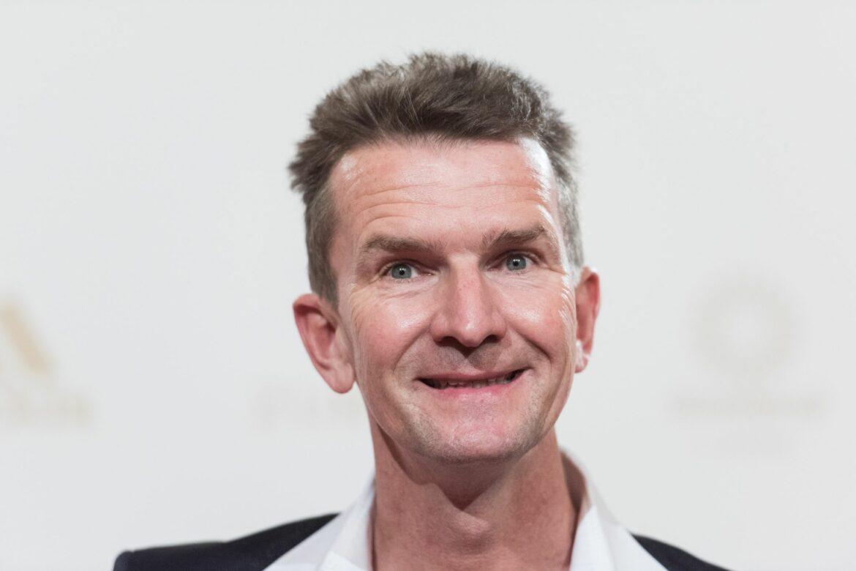 Groß zur mäßigen Olympia-Bilanz: «DOSB ein Auslaufmodell»