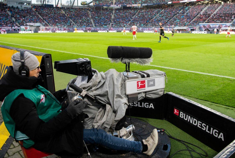 Wo Fußball-Bundesliga in der neuen Saison im TV zu sehen ist