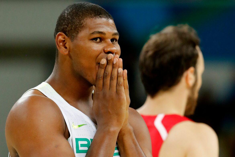 Ulm holt Brasilianer Felicio von den Chicago Bulls