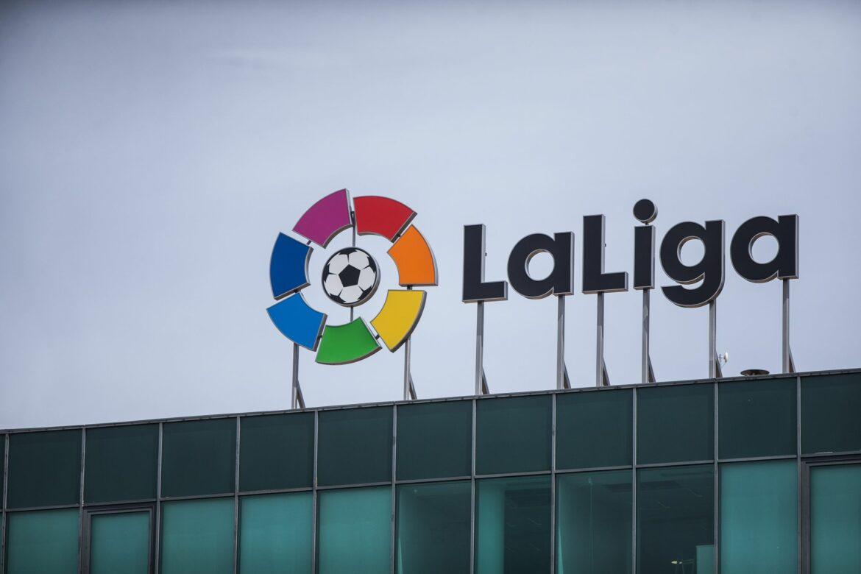 Spanische Clubs billigen umstrittenen Milliardendeal