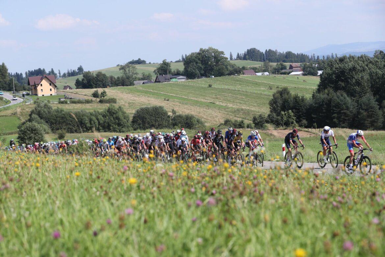 Arndt gewinnt fünfte Etappe der Polen-Rundfahrt