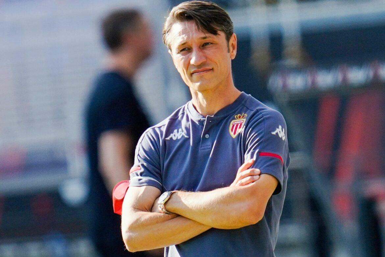 Dämpfer für Monaco: 0:1 in Lorient