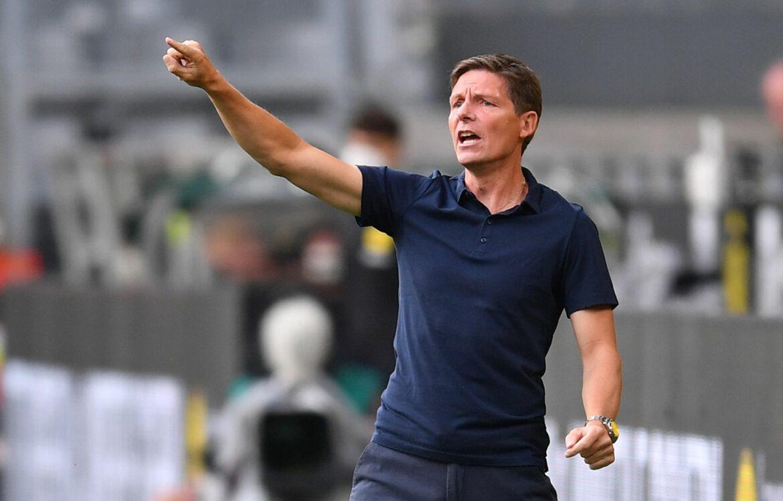 Die Sprüche zum 1. Spieltag der Fußball-Bundesliga