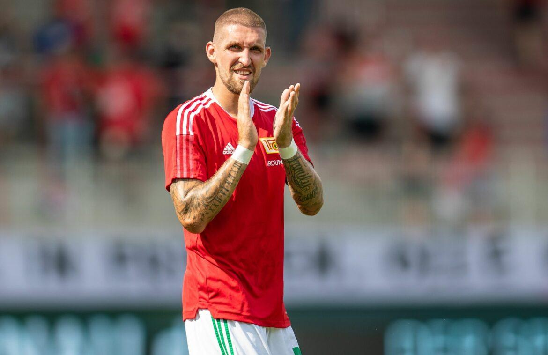 Andrich wechselt von UnionBerlin zu Bayer Leverkusen