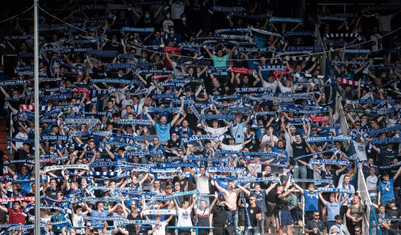 Die Fans feiern ihre Rückkehr – doch die Clubs wollen mehr