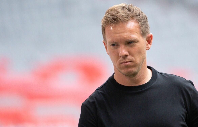 «Nicht verarschen lassen»: Bremer SV will FCB Paroli bieten