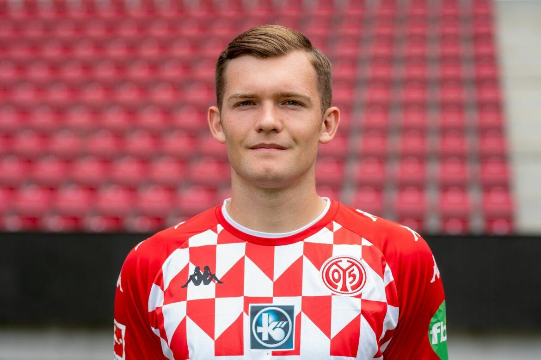 Köln leiht Mainzer Kilian bis Saisonende aus