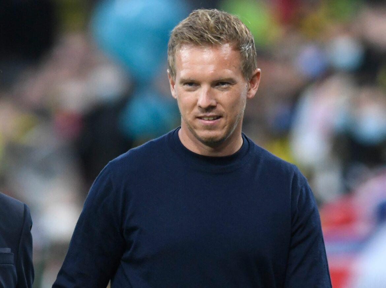 Bayern will Serie fortsetzen – Bremer SV froh über Highlight