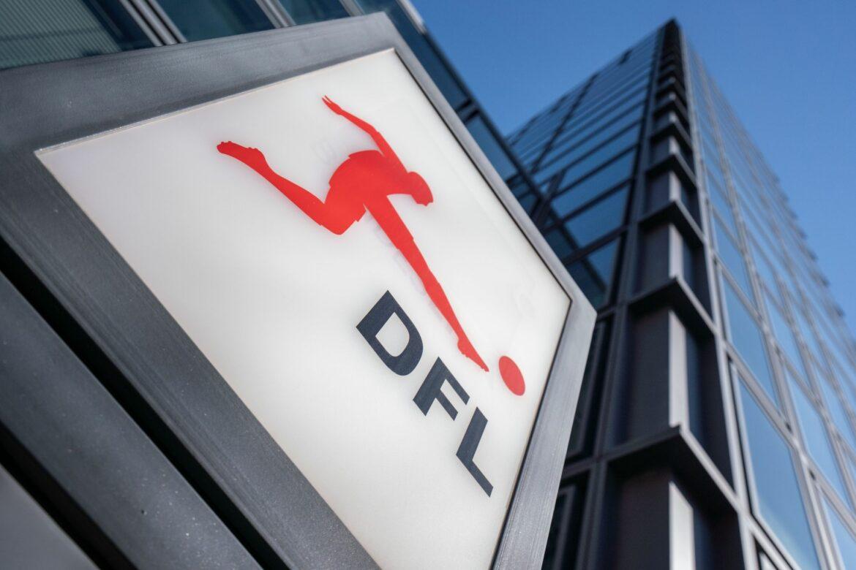 Abstellungspflicht & Quarantäne: DFL im Austausch mit Clubs