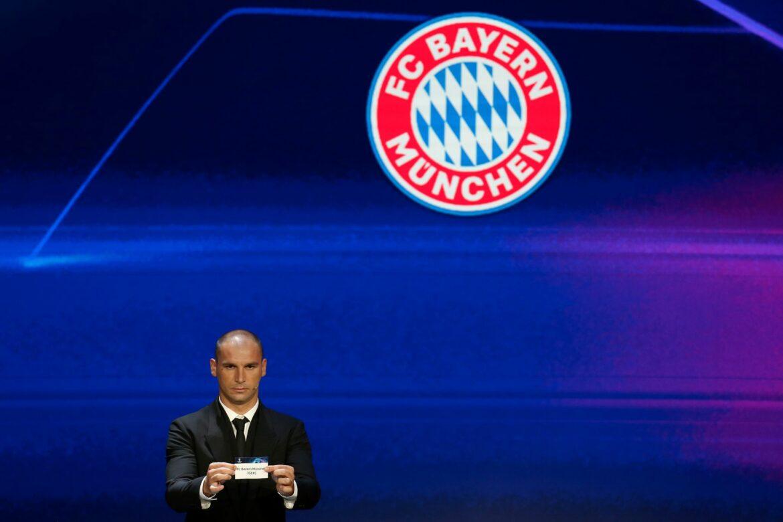 Kracher für RB: PSG und City – Lösbare Aufgaben für Rest