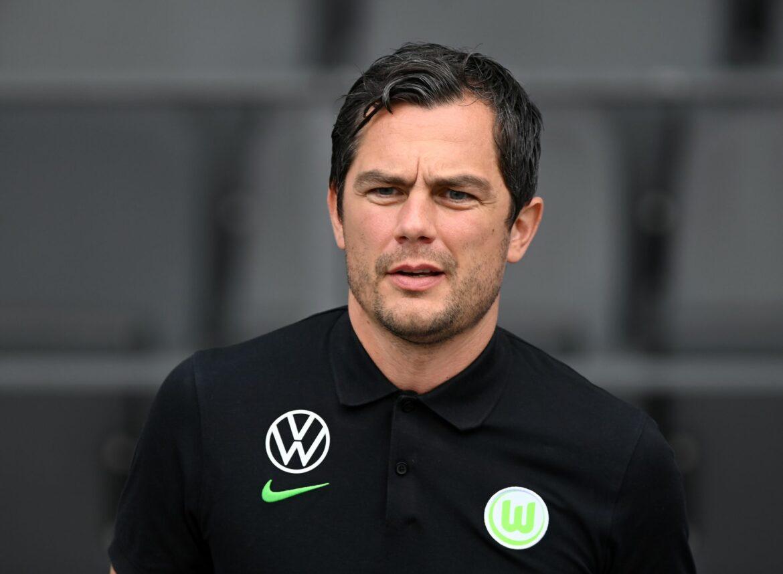 Wolfsburg verpflichtet Abwehrtalent van de Ven