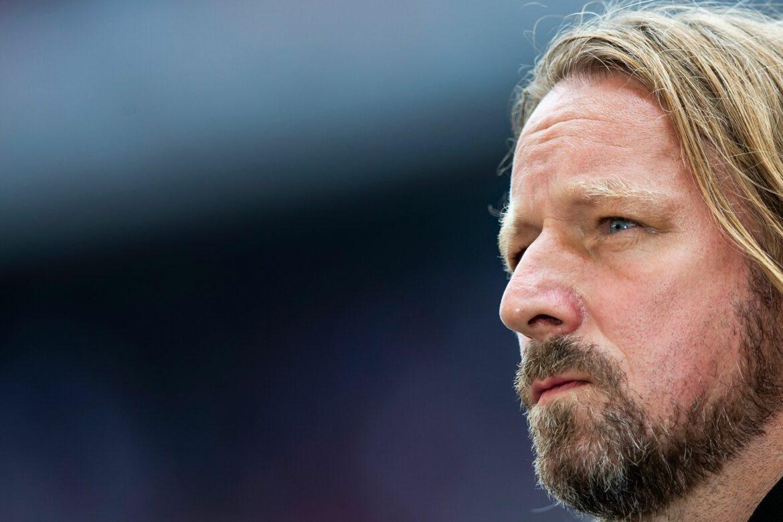 VfB-Sportchef: Transfersommer diesmal «noch komplizierter»