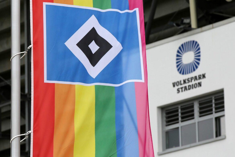 «Abendblatt»: HSV erhält Corona-Überbrückungshilfe