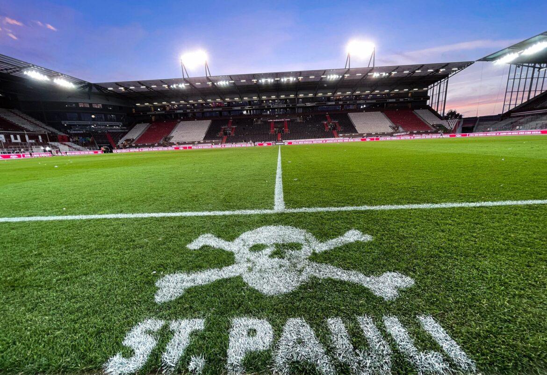 FCSt.Pauli führt Frauenquote in Vereinsgremien ein