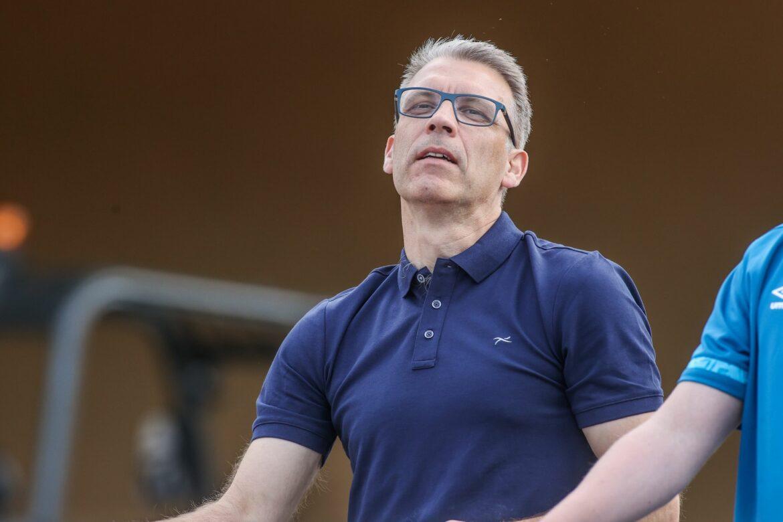 Knäbel nach Harit-Transfer sicher: Schalke umgeht Punktabzug