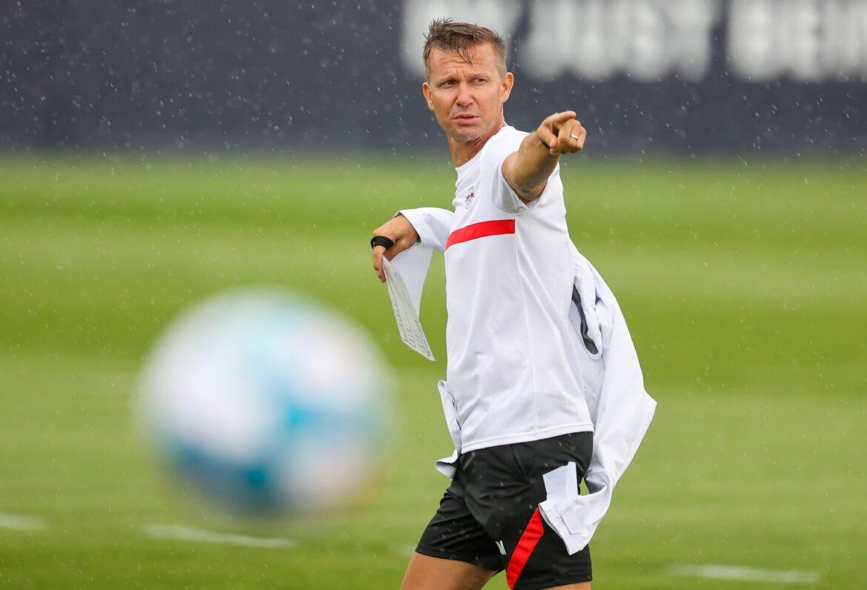 Leipzig will Nagelsmann ärgern – Entwarnung bei Gulacsi