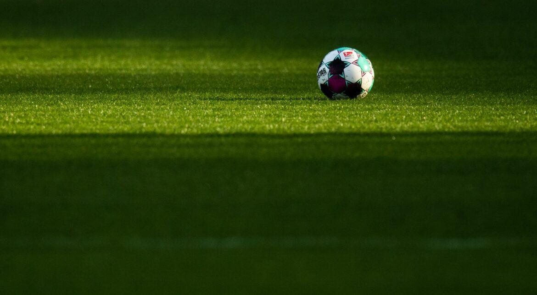 Auch Europäische Ligen gegen neuen WM-Rhythmus