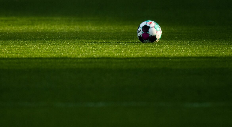 Neuer WM-Rhythmus? FIFA-Boss Infantino will Klarheit