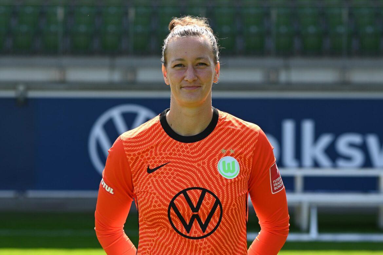 Champions League der Frauen: Wolfsburg und Hoffenheim weiter