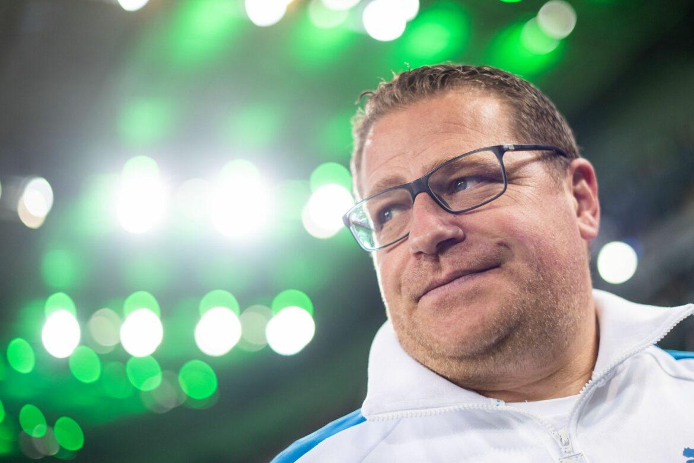 Kritik am WM-Plan: Eberl sieht «kompletten Schwachsinn»