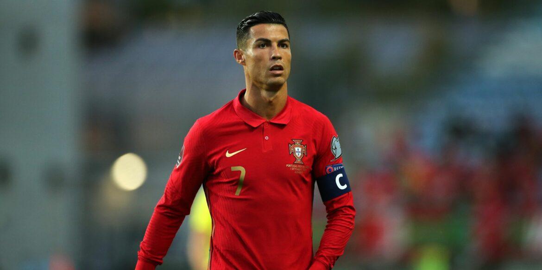 Ronaldo vor Comeback für Manchester United