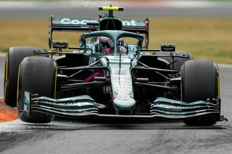 Teamchef zu Vettel-Zukunft:«Haben keinen Plan B»