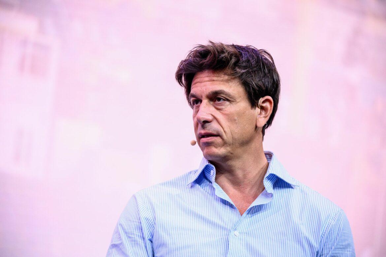 Mercedes-Teamchef Wolff pro für herkömmliche Qualifikation