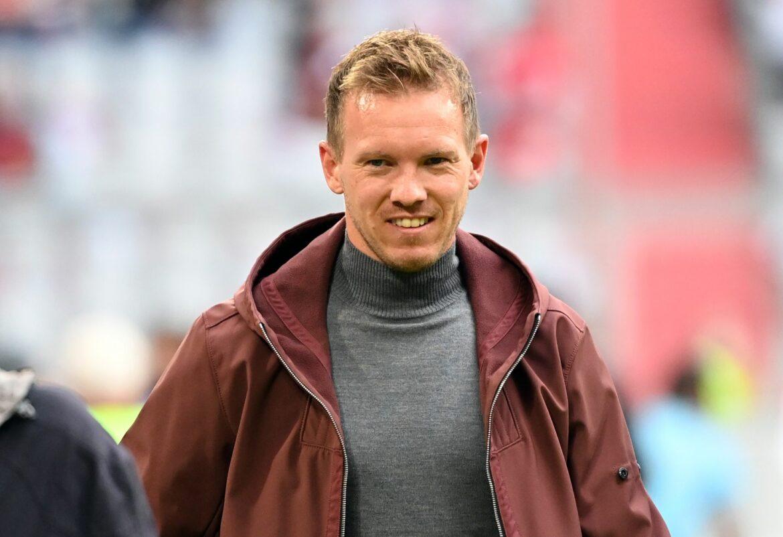 Das bringt die Woche: Europapokal, Bundesliga, WM-Quali