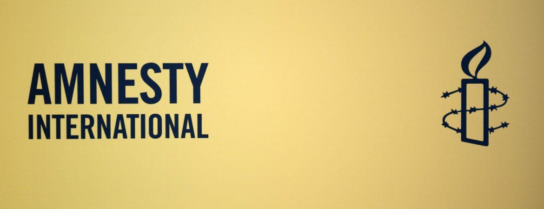 Amnesty International gegen Katar-Boykott