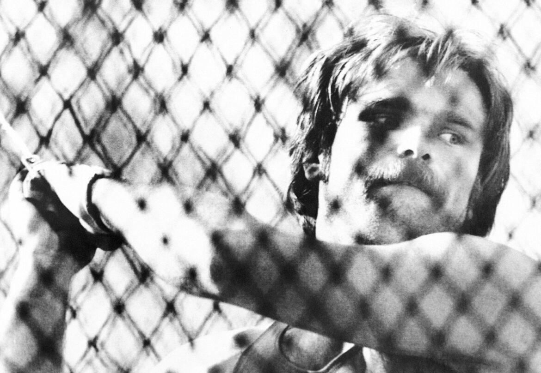 Sowjetischer Hammerwurf-Olympiasieger Sedych ist tot