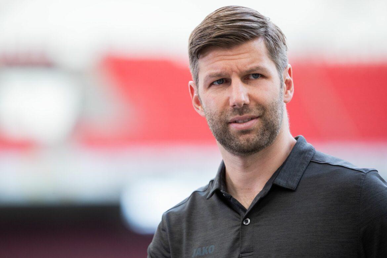 Hitzlsperger verlässt VfB – Folge des Vogt-Konflikts?