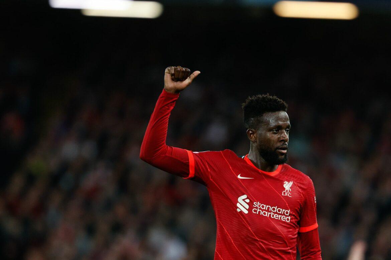 Klopp lobt Origi: Wird eine «Liverpool-Legende sein»