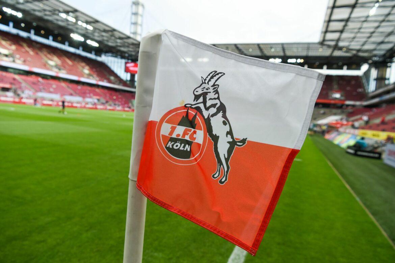 SK Gaming zieht sich aus FIFA zurück, 1. FC Köln übernimmt