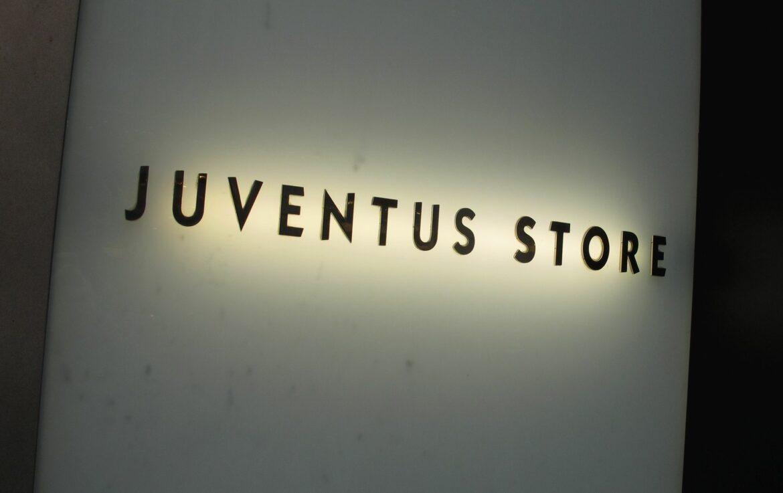 Juventus Turin verzeichnet Minus von über 200 Millionen Euro