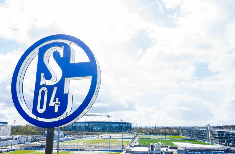 Schalke atmet auf: Auflage erfüllt – Kein Punktabzug