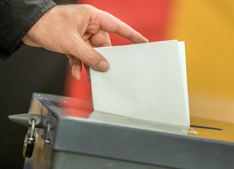 Das planen die Bundestagsparteien nach der Wahl zum E-Sport