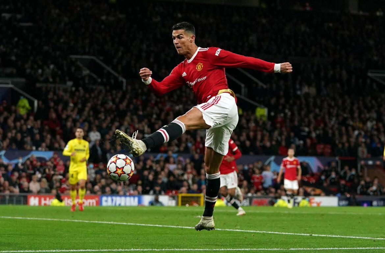 Nächster Ronaldo-Rekord – Barcelona verliert erneut