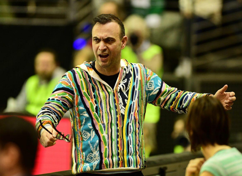Handball-Napoleon Bob Hanning tritt ab
