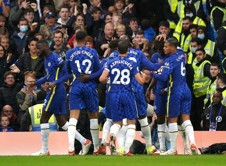 Werner trifft zum Sieg: Chelsea 3:1 gegen Southampton