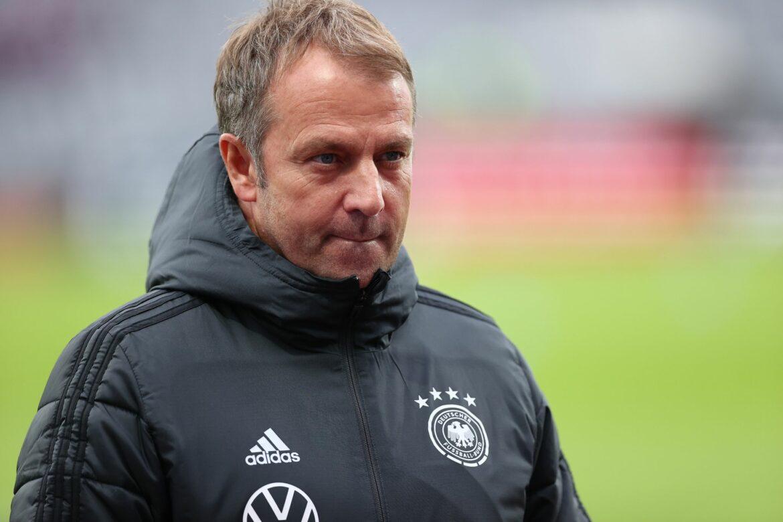 Vorgänger einig: «Hansi Flick als Bundestrainer – das passt»
