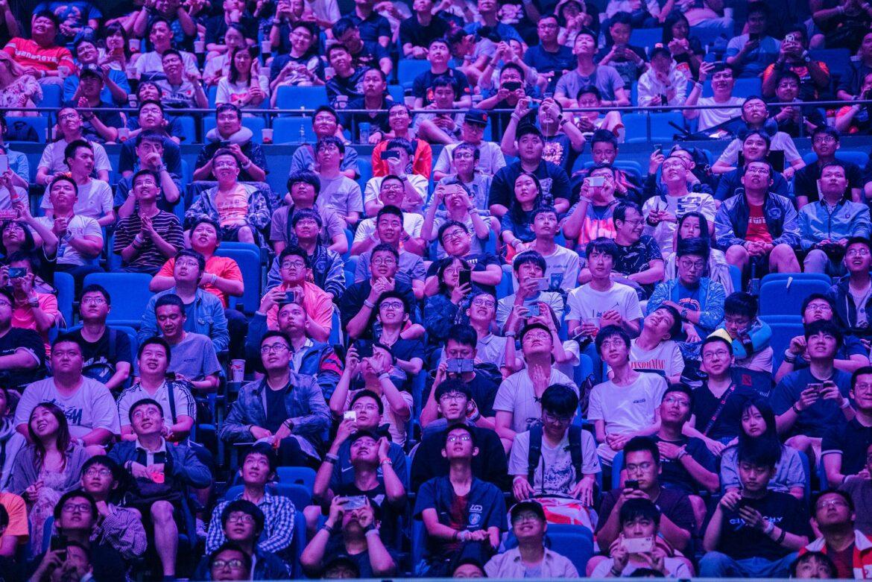 Dota-2-WM «The International 10» findet ohne Zuschauer statt