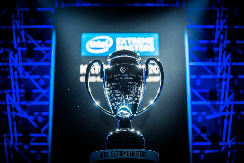 Gambit gewinnt Intel Extreme Masters Saison 16