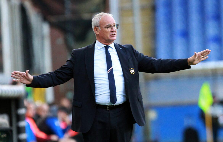 FC Watford holt Leicesters früheren Meistermacher Ranieri