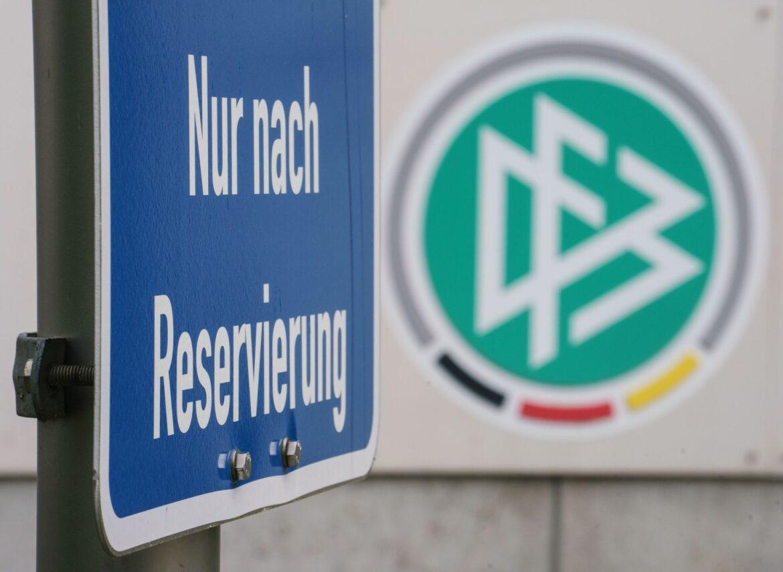 DFB-Präsidentschaftskandidat soll aus Amateurlager kommen