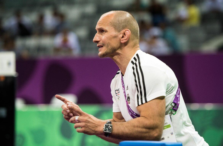 Ringer ziehen positives WM-Fazit – Öhler schwerverletzt