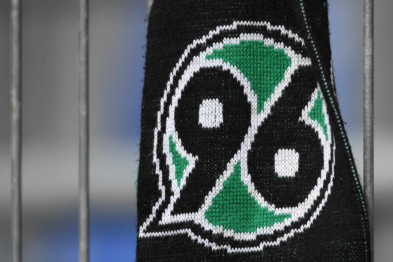 50+1-Regel jetzt Teil der Satzung von Hannover 96