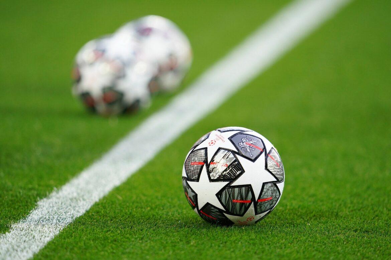 Kritik an Königsklasse: Super-League-Macher legen Papier vor