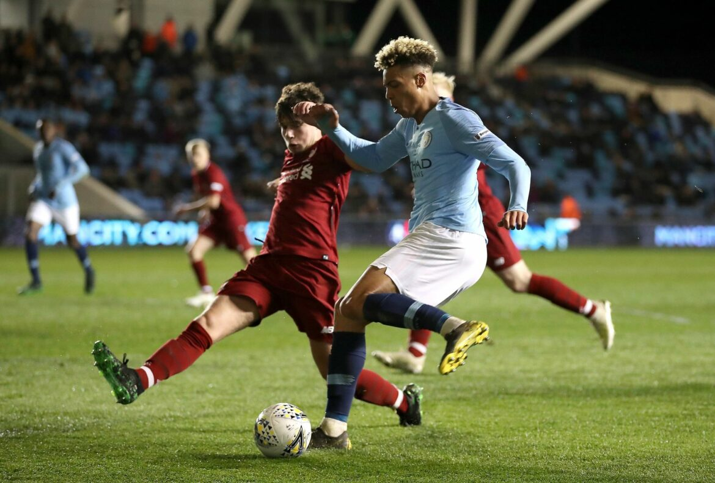 Felix Nmecha denkt über Rückkehr zum DFB nach