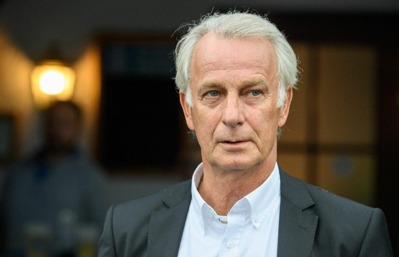 Bonhof 50 Jahre nach Büchsenwurf-Drama: «Tut heute noch weh»
