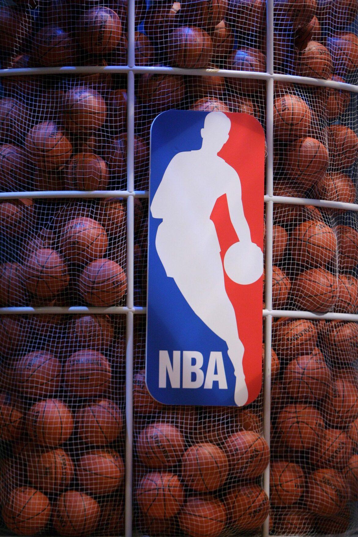 NBA: 96 Prozent der Profis geimpft